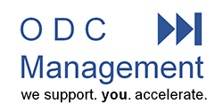 ODC Management GmbH Logo